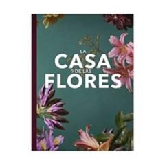 PLANETA - Fanbook La Casa de las Flores