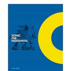 PLANETA - Sonic The Hedgehog