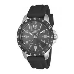 INVICTA - Reloj Invicta 21842 Hombre