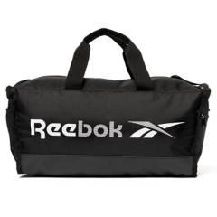 REEBOK - Mochilas Deportiva Training Essentials Grip - Mediana