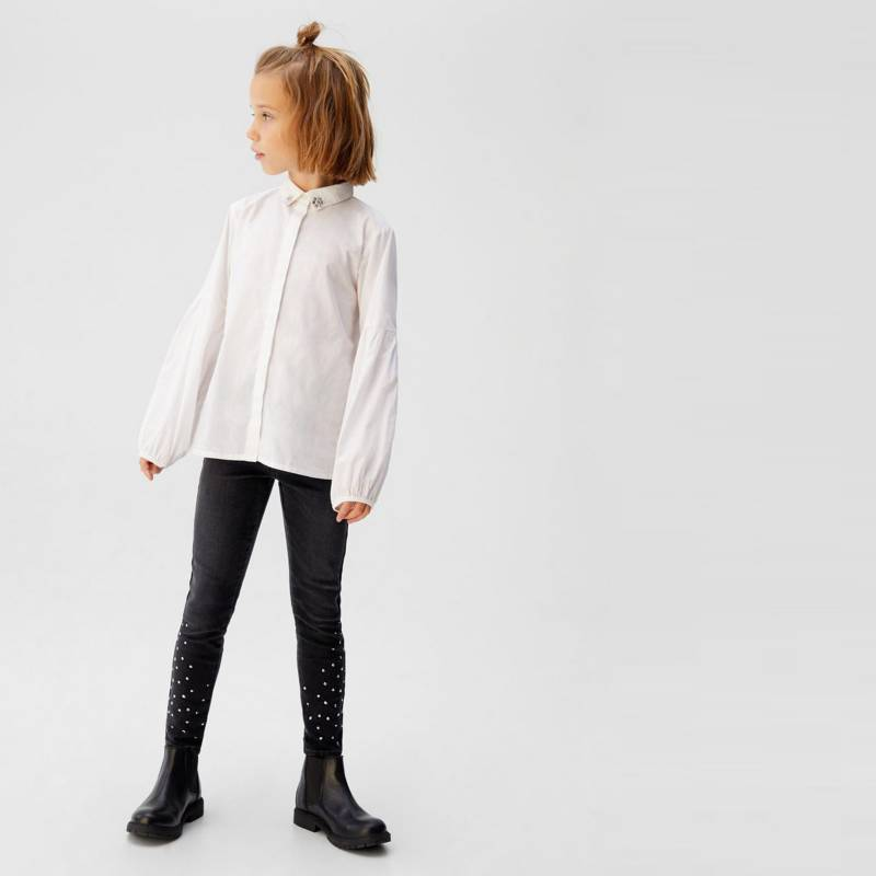 MANGO KIDS - Jeans Rita