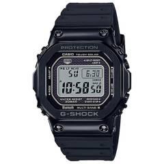 CASIO - Reloj G-Shock Resina