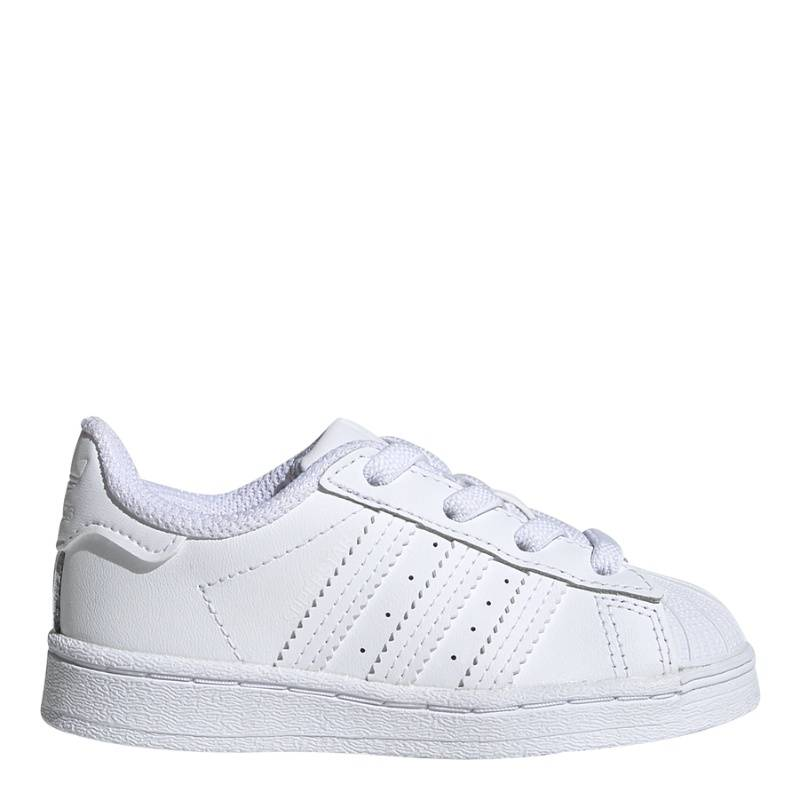 adidas zapatillas niño