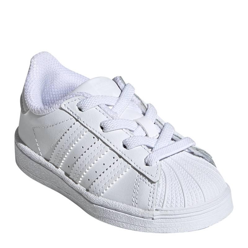 ADIDAS ORIGINALS - Zapatillas Urbanas Niños Unisex adidas Superstar