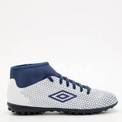 UMBRO - Zapatillas Fútbol Veloce