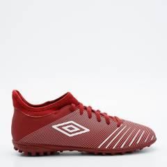 UMBRO - Zapatillas Fútbol Hombre Umbro Accure