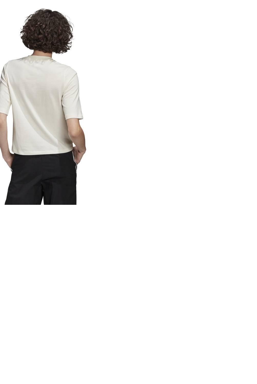 Adidas Originals - Polo Mujer