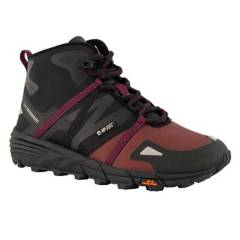 HI TEC - Zapatillas V-Lite Shift I Womens H007033021