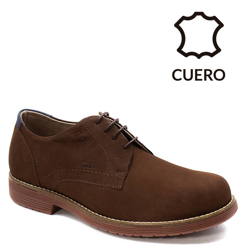 CALIMOD - Zapatos Casuales