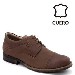 CALIMOD - Zapatos Casuales Cho