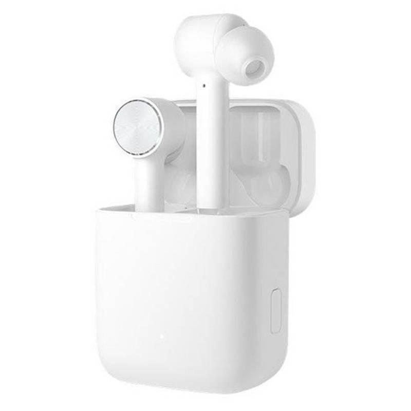 XIAOMI - Mi True Wireless Earbuds