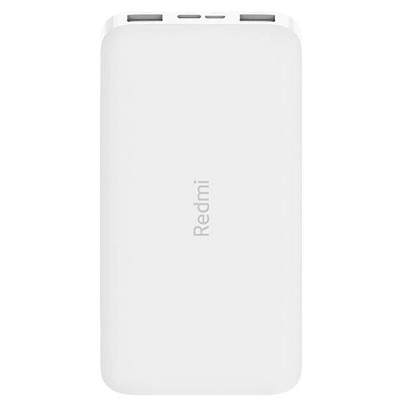 XIAOMI - 10,000 mAh Power Bank
