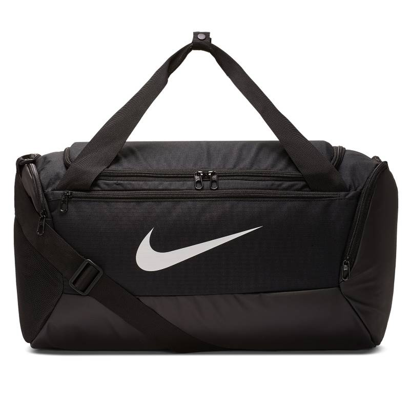 NIKE - Maletín training Nike