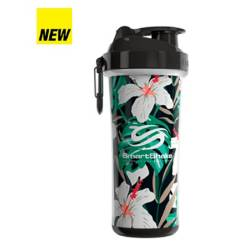 Smartshaker Wall Hawai 750ml