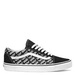 VANS - Zapatillas Vans Old Skool