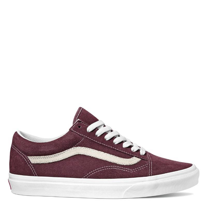 VANS - Zapatillas Old Skool