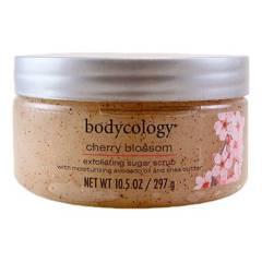 Bodycology - Scrub Cherry Blossom 297 g