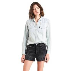 LEVIS - Blusa Mujer
