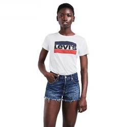 LEVIS - Polo Mujer