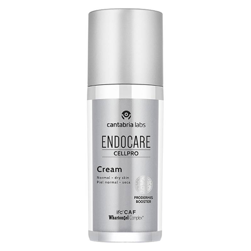 Endocare -  Cellpro Cream