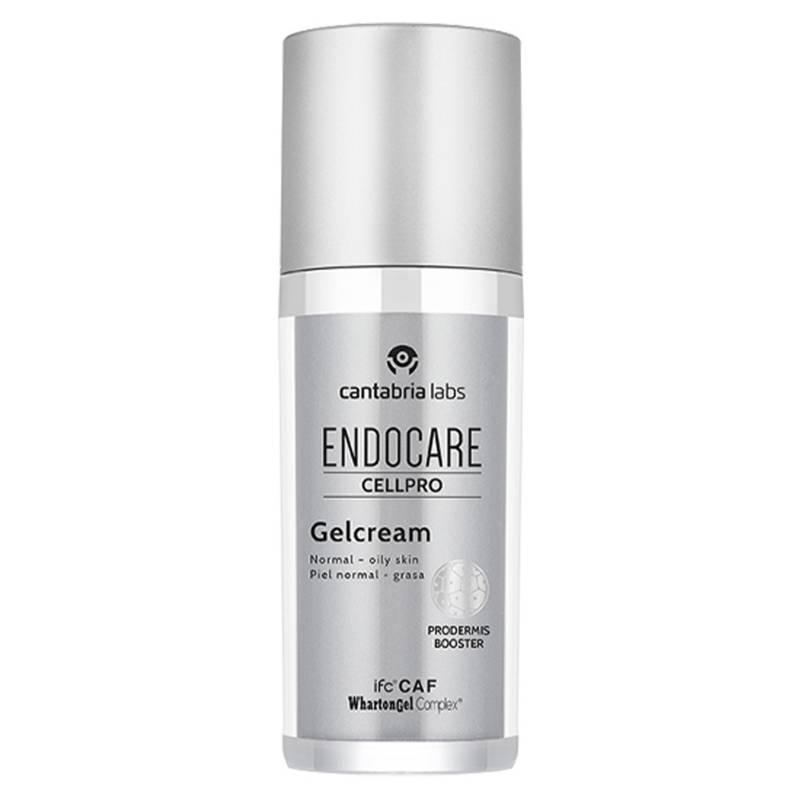 Endocare -  Cellpro Gelcream