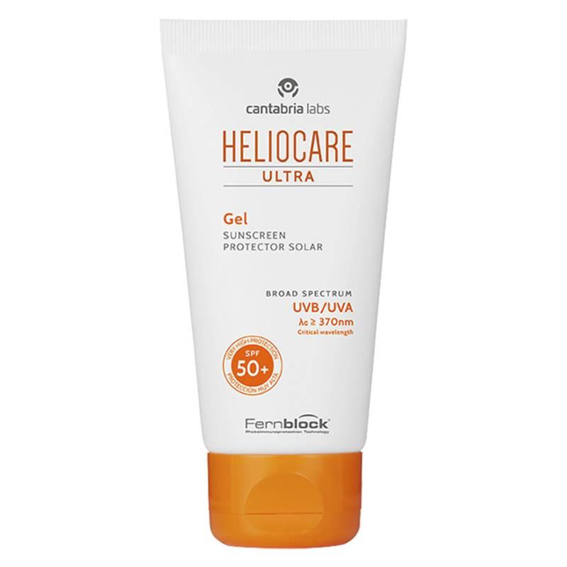 Heliocare -  Spf90 Gel Ult 50ml