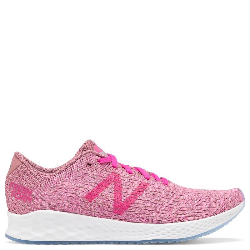 NEW BALANCE - Zapatillas Running