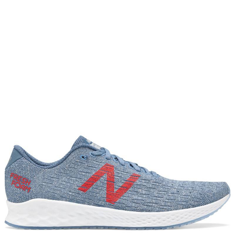 NEW BALANCE - Zapatillas Running