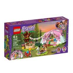 LEGO - La Divina Naturaleza