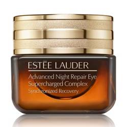 ESTÉE LAUDER - Set Advanced Night Repair Eye Supercharged Complex