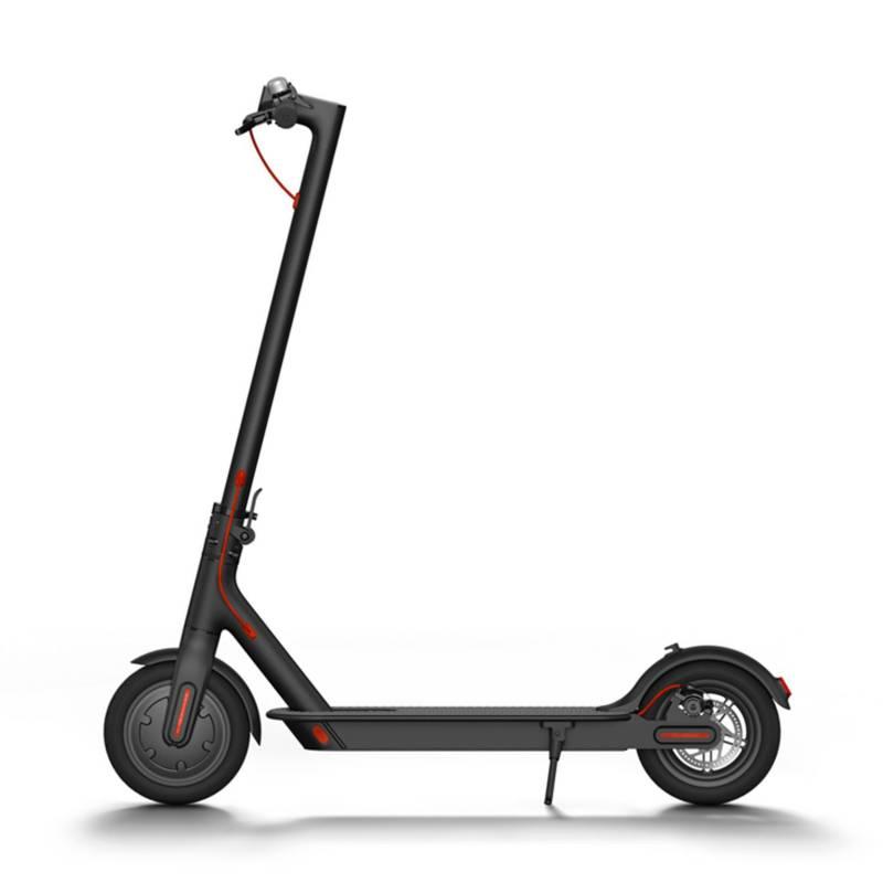 XIAOMI - Xiaomi Mi Electric Scooter Pro
