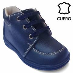 BRUNO KIDS - Zapatos Niño