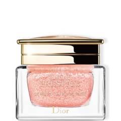 DIOR - Dior Prestige Le Micro Caviar de Rose 75 ml