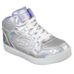 SKECHERS - Zapatillas Energy Lights (Con Luces)