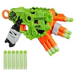 NERF - Lanzador Zombiestrike Alternator