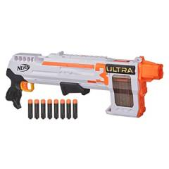 NERF - Lanzador Ultra Three