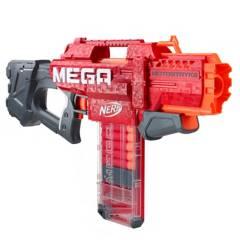 NERF - Lanzador Mega Motostryke