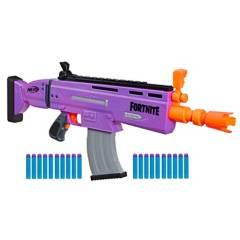 NERF - Lanzador Fortnite AR-E