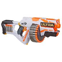NERF - Lanzador Ultra One