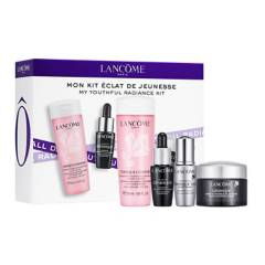 LANCÔME - Set de tratamiento Advanced Génifique Starter Kit