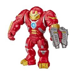 MARVEL - Figura Mega Mighties Hulkbuster