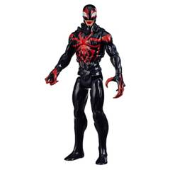 SPIDER-MAN - Figura Titan Hero Series Venom