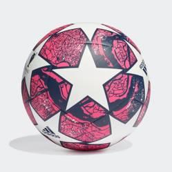 Adidas - Pelota Hombre Futbol Champions League Final