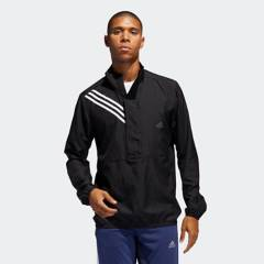 Adidas - Casaca Hombre Running Run It
