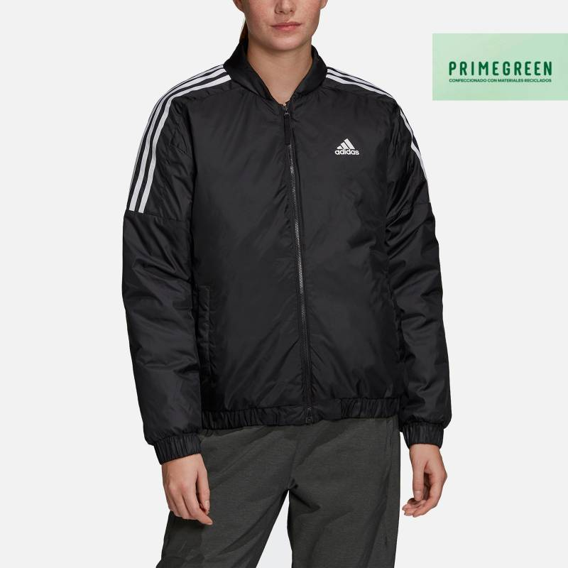 Adidas - Casaca Mujer Outdoor Essentials Insulated