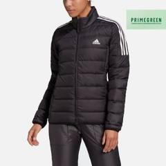 Adidas - Casaca Mujer Outdoor Essentials
