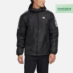 Adidas - Casaca Hombre Outdoor Essentials Insulated