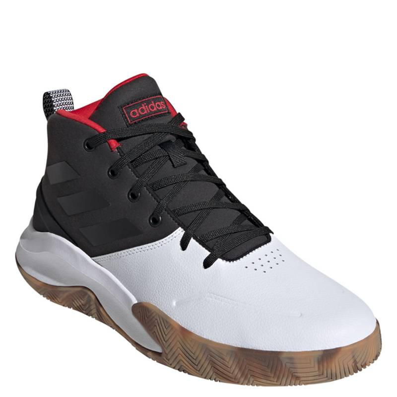 Adidas - Zapatillas Hombre Basketball Own The Game