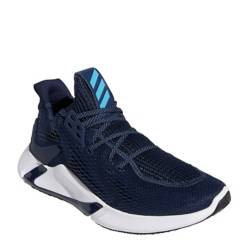 Adidas - Zapatillas Running Edge
