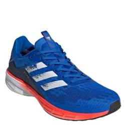 Adidas - Zapatillas Running Summer Ready